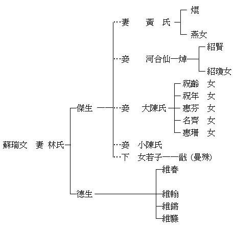 电路 电路图 电子 原理图 460_448